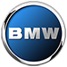 Diagnostic BMW